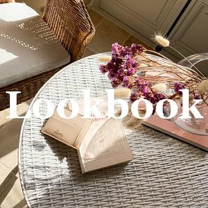 Lookbook Alénore Haute Maroquinerie Vegan Fabriquée en France